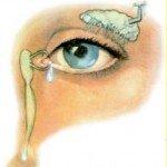 La Chirurgia Oculoplastica: La Guida completa