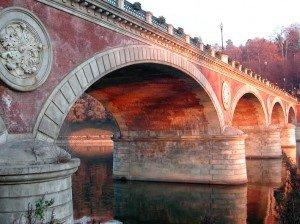 ponte-torino