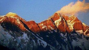DiSturbiVisivi – 14 – Everest: il Tutto nel Frammento
