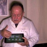 Tetra Test per la Diagnosi di Dislessia e Alterazioni Visuopercettive
