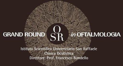 05.2014 | Grand Round in Oftalmologia 2014