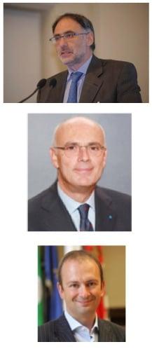 relatori